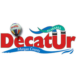 Decatur-Morgan County Convention and Visitors Bureau