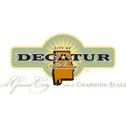 City of Decatur