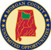 morgan-county2