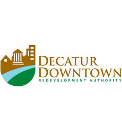 Decatur Downtown Redevelopment Authority