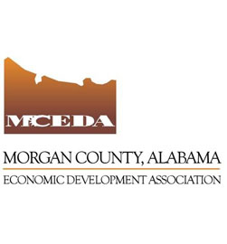 Morgan County Economic Development Association